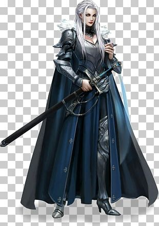 Dungeons & Dragons D20 System Pathfinder Roleplaying Game Inquisitor Elf PNG