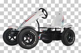 Go-kart Kart Racing Quadracycle Pedaal PNG