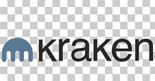 Kraken Cryptocurrency Exchange Bitcoin Cash PNG