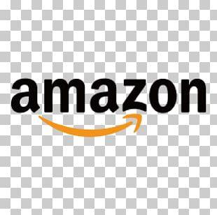 Logo Amazon.com Brand Font Portable Network Graphics PNG
