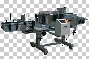 Machine Label Printer Paper Hot-melt Adhesive PNG
