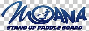 Praia Do Guincho Standup Paddleboarding Moana Surf School. Surfing PNG