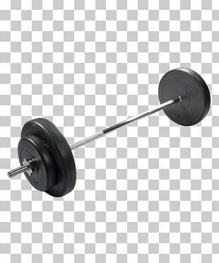Barbell Dumbbell Kettlebell Weight Training Exercise Machine PNG