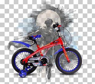Bicycle Wheels Bicycle Frames Mountain Bike Bicycle Saddles PNG