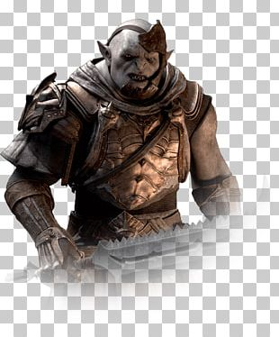 Middle-earth: Shadow Of Mordor Middle-earth: Shadow Of War Character PNG