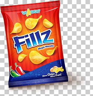Potato Chip Flavor Food Snack Pakistan PNG