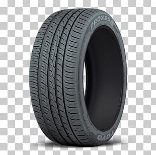 Car Toyo Tire & Rubber Company Wheel Uniform Tire Quality Grading PNG
