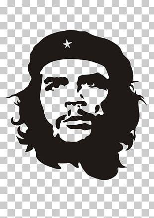 Che Guevara Cuban Revolution Revolutionary Sticker La Coubre Explosion PNG