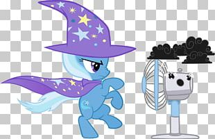 Filly Horse My Little Pony: Friendship Is Magic Fandom Derpy Hooves PNG