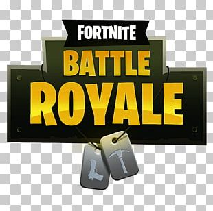 Fortnite Battle Royale Minecraft Battle Royale Game PlayStation 4 PNG