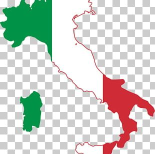 Italian Cuisine Pizza Kingdom Of Italy Flag Of Italy Pasta PNG