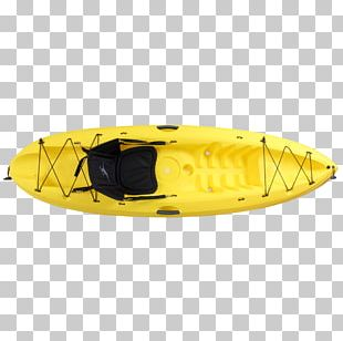 Ocean Kayak Frenzy Sea Kayak Canoe Sit-on-top PNG