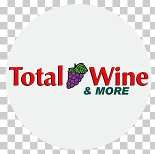 Total Wine & More Distilled Beverage Beer Wine Competition PNG