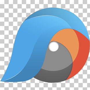 Video Editing Software Adobe After Effects QuickTime PNG