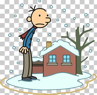 Diary Of A Wimpy Kid: Cabin Fever Greg Heffley J. Wellington Wimpy Poptropica PNG