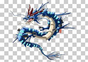 Lucario Evolution Pokémon Gyarados Eevee PNG