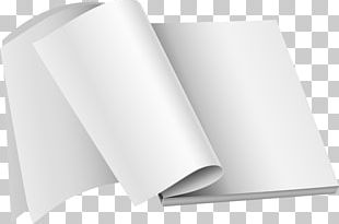 Notebook Writing PNG