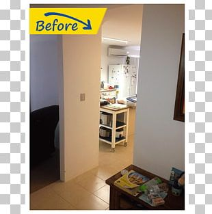 Shelf Interior Design Services Property Apartment PNG