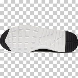 Sneakers Nike Air Jordan Shoe Summit White PNG