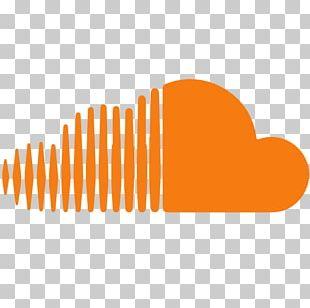SoundCloud Logo Computer Icons Music PNG