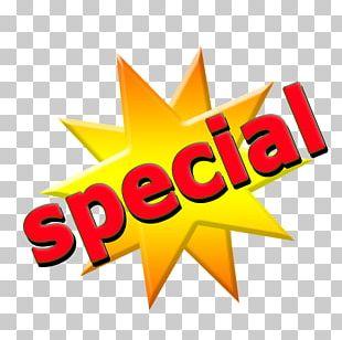 Discounts And Allowances Proposal Product Marketing Barganha PNG