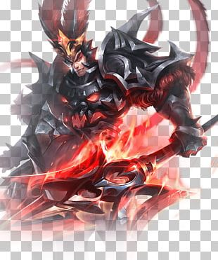 Garena Rov Mobile Moba King Of Glory Arena Of Valor V Arena Game Nintendo