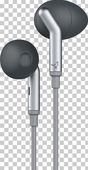 Noise-cancelling Headphones Lightning Active Noise Control Apple Earbuds PNG