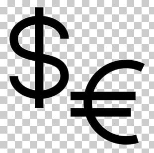 United States Dollar Currency Symbol Dollar Sign Coin PNG
