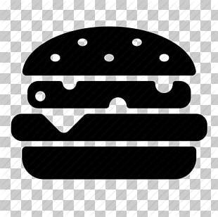 Beer Hamburger Cheeseburger Fast Food Hot Dog PNG
