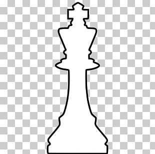Chess Piece King Bishop Knight PNG