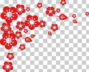 Chinese New Year Chinese Zodiac Monkey Red Bainian PNG