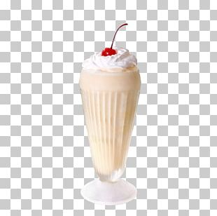 Ice Cream Milkshake Smoothie Frappxe9 Coffee PNG