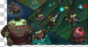 League Of Legends Riot Games Rift Twitch.tv Tank PNG