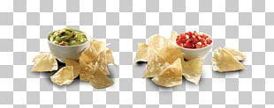 Vegetarian Cuisine Pico De Gallo Taco KFC Burrito PNG