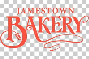 Bakery Wall Decal Stencil Logo PNG