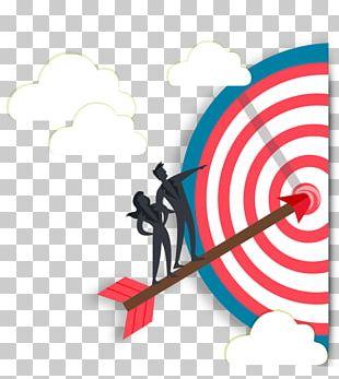 Digital Marketing Goal ManpowerGroup Business PNG