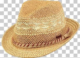 Hat Barts Baseball Cap Fedora Clothing PNG