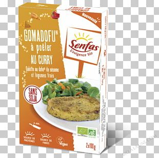 Vegetarian Cuisine Recipe Convenience Food Meal PNG