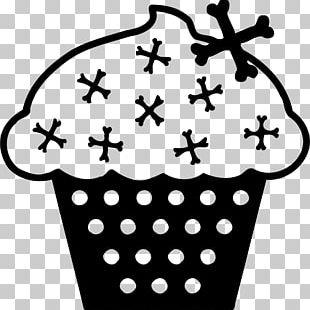 Birthday Cake Cupcake Butter Cake Pastel Torte PNG
