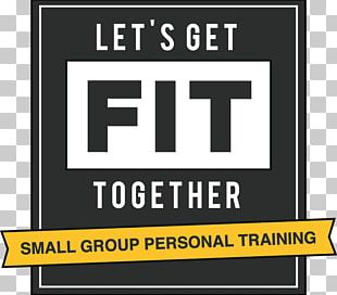 Personal Trainer Physical Fitness Training Exercise Fitness Centre PNG