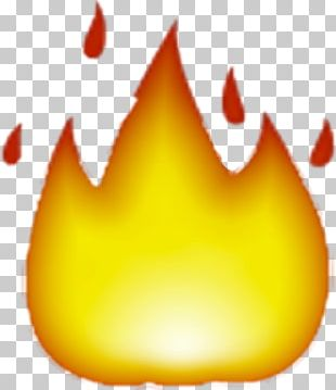 Pile Of Poo Emoji Sticker Fire Flame PNG