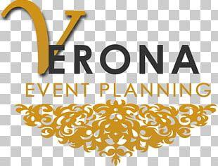 Verona Logo Brand PNG