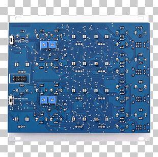 Microcontroller Electronics Electronic Engineering Electrical Network Electrical Engineering PNG