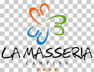 Camping La Masseria Finca Campsite Hotel PNG
