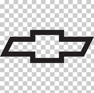 Chevrolet Corvette Car Chevrolet Camaro General Motors PNG