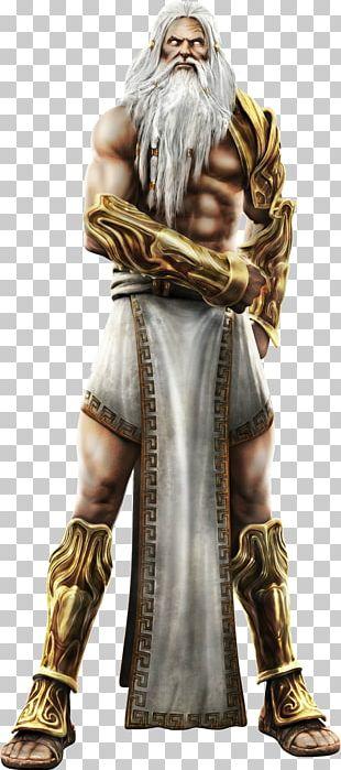 God Of War III God Of War: Ascension God Of War: Chains Of Olympus PNG