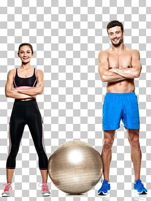 Physical Exercise Woman Stock Photography Personal Trainer Exercise Ball PNG