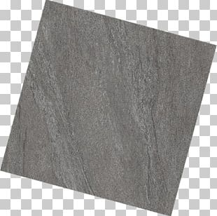 Rectangle Floor Material PNG