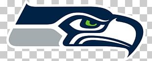 Seattle Seahawks San Francisco 49ers NFL New Orleans Saints Miami Dolphins PNG
