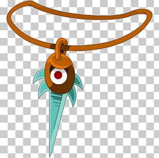 Dofus Amulet Jewellery Berserker Clothing Accessories PNG